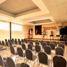 auditorio_d_Juan_Pablo_II_SanPioX